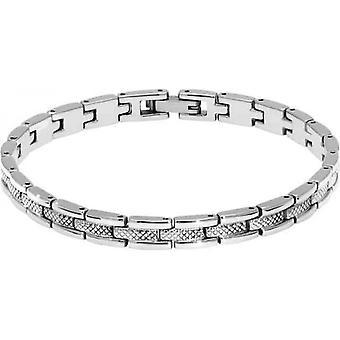 Rochet HB4760 armband -