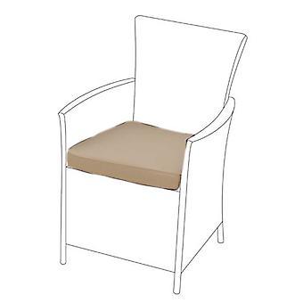 Puutarha- ja Puutarha-alue   Puutarha korvaaminen istuintyyny puutarha rottinki tuoli ulkopatio huonekalut (8kpl, kivi)