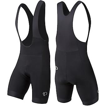 Pearl Izumi Men's, P.r.o. Escape Thermal Bib Short