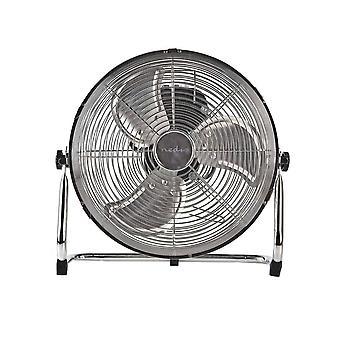 Floor fan 30 cm