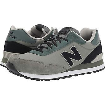 Nouvelle Balance Mens ML515HNC bas haut Lace Up chaussures de marche