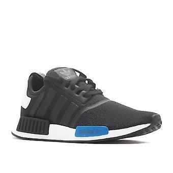 NMD Runner J - S75338 - sapatos
