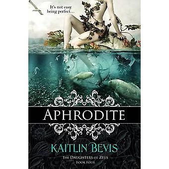 Aphrodite by Bevis & Kaitlin
