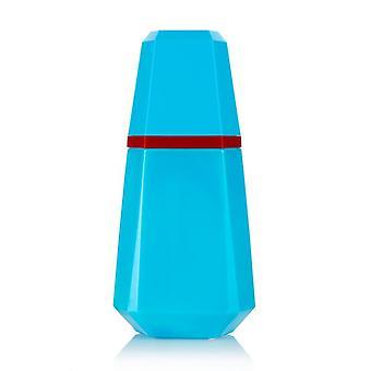 Cacharel Lou Lou Eau De Parfum Spray 30ml