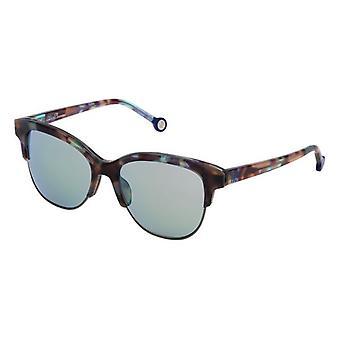 Gafas de sol unisex Carolina Herrera SHE751545AHV ( 54 mm)