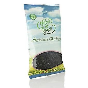 Herbes del Molí You Mint Chocolate decaffeinated Eco 70 Gr