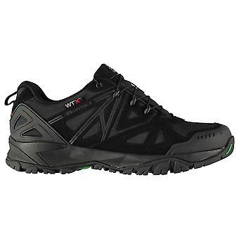 WTX Surge męskie Karrimor buty do chodzenia