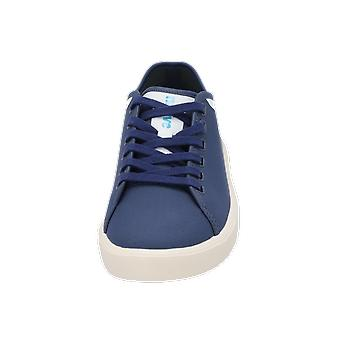 Native Monte carlo xl ct Women's Sneakers Blue Gym Shoes Sport Running Shoes