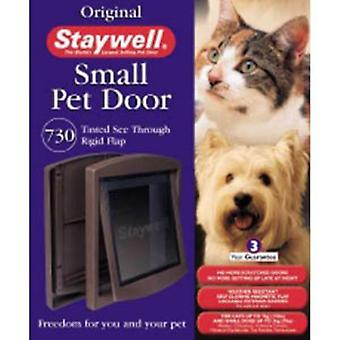 Staywell Lock 730 Pet Door