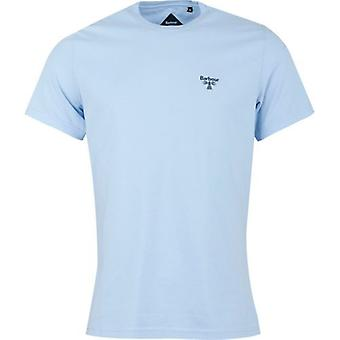 Barbour Beacon Beacon Crew Neck T-Shirt