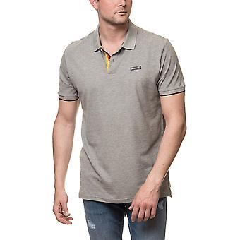 Jack & Jones Men's Chelsey Polo T-Shirt Regular Fit Originals
