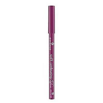 Essence Soft Contouring Lip Liner 14 too late 1,4 gr
