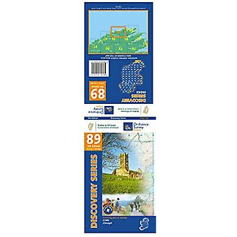 Cork - 9781912140015 Book