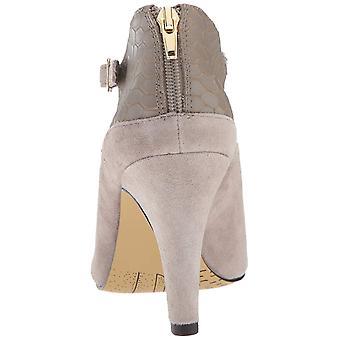 Bella Vita Women's Neve Dress Pump