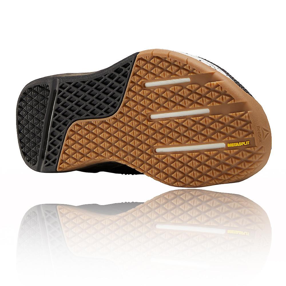 Reebok Crossfit Nano X Women's Training Shoes - Aw20