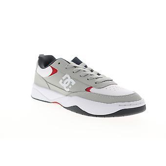 DC Adult Mens Penza Skate Geïnspireerde Sneakers