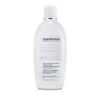 Darphin Azahar rensning Micellar vatten 500ml / 16,9 oz