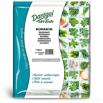 Daregal Frozen Rosemary