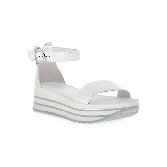 Nero Giardini 012591707 universal summer women shoes