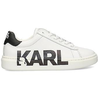 Karl Lagerfeld Z2903110B universal all year kids shoes