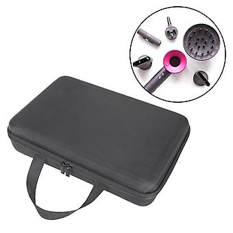 Hair Dryer Travel Portable Carry Case