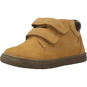 Chicco Botas Gilberto Color 260