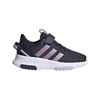 Adidas Lapset Tr Racer 2,0