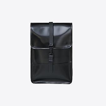 Mini sac à dos de pluies