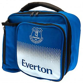 Everton Fade Lunch Bag