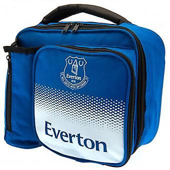 Everton Häivytä lounaspussi