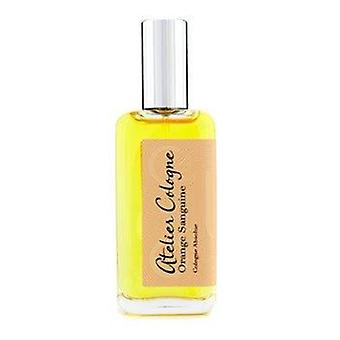 Naranja Sangrio Colonia Absolue Spray 30ml o 1oz