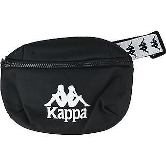 Kappa Grenata Bälte Pouch 307100194006 vardagliga kvinnor handväskor