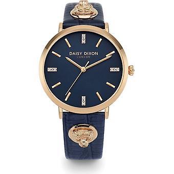 DAISY DIXON - Wristwatch - Ladies - KENDALL #31 - DD164URG
