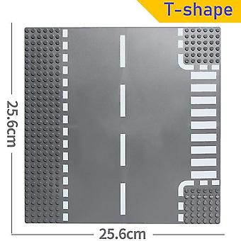 Classic Base Dot Plates Compatible With Lego Building Blocks (32*32 32*16 )