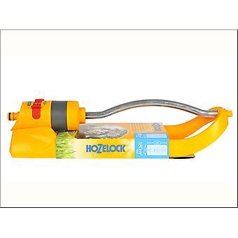 Hozelock Aquastorm 15 Oscillating Sprinkler 2972