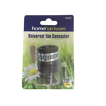 Home Gardener Universal Tap Connector HH4674