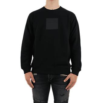 Givenchy Sweatshirt Черный BMJ07X30AF001 Топ
