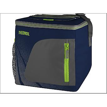Thermos Radiance Cooler Bag Navy 24 Can 148864