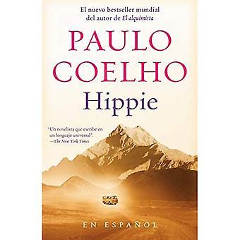 Hippie (En Espa ol)
