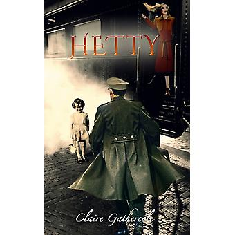 Hetty by Gathercole & Claire