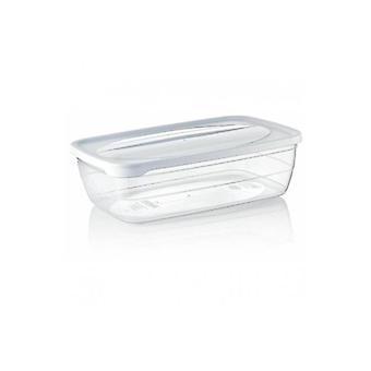 Pojemnik Trend Box 0,6l Mix Kolor 8727 Ch