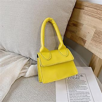 Kids Mini Bag  Cute Leather Purses And Handbags For Baby Small Coin Wallet