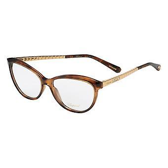 Glasögonram för damer Chopard VCH242S550G14 (ø 55 mm)