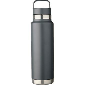 Avenue Colton Koppar Vakuum Isolerad Sport Flaska