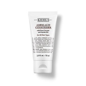 Amido Acid Shampoo - Silikonfri Amino Acid Shampoo