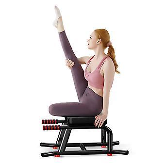 Koti jooga tuoli Handstand tuoli