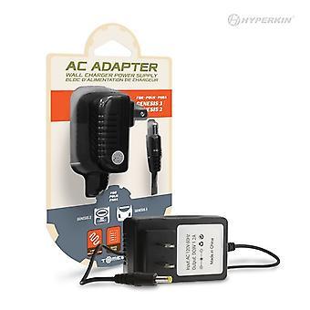 AC Adapter For Genesis 2/ Genesis 3 - Tomee