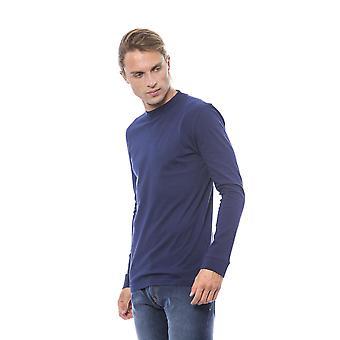 Verri Vblu Sweater