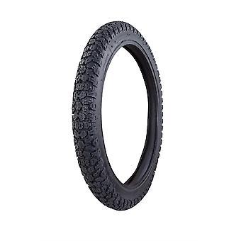 300-21 Trail Tyre - M933 Tread Pattern