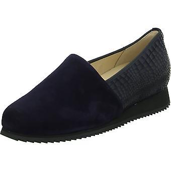 Hassia Ocean 03016833000OCEAN universal  women shoes